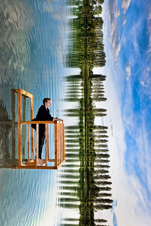 forced-perspective-creative-angle-photography-29-570ce791de5d5__605