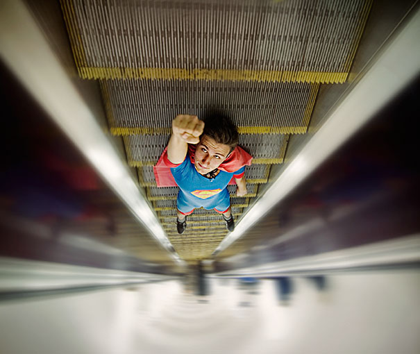 forced-perspective-creative-angle-photography-65-570cff8040592__605