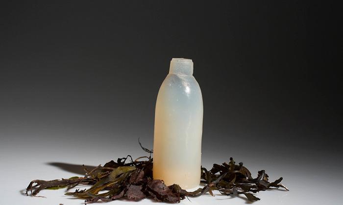 water-bottles-emgn-3
