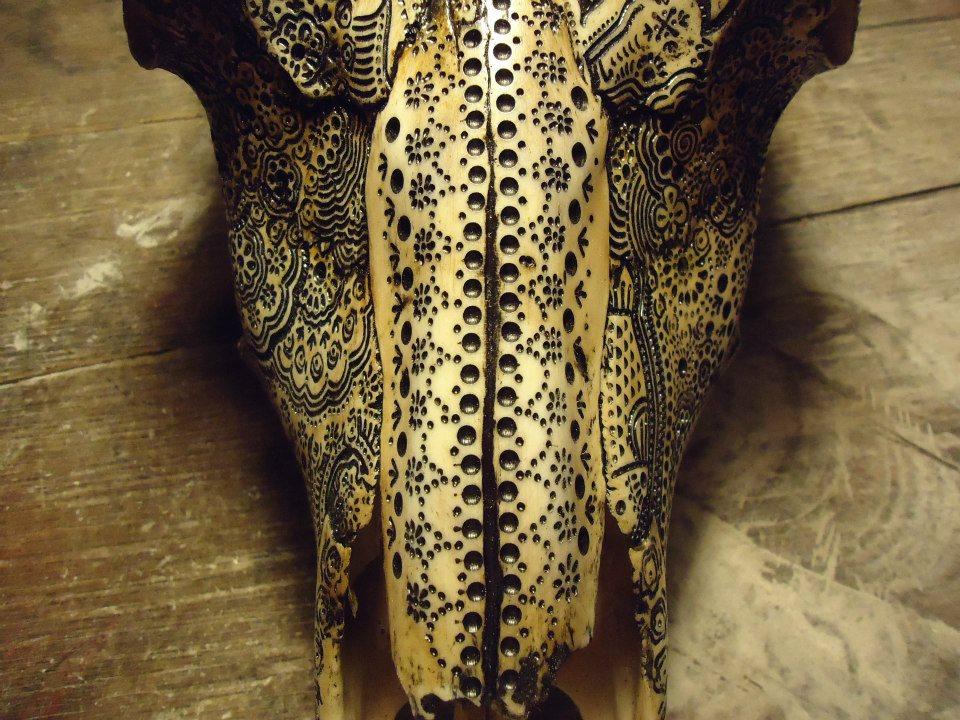 animal-bone-art4