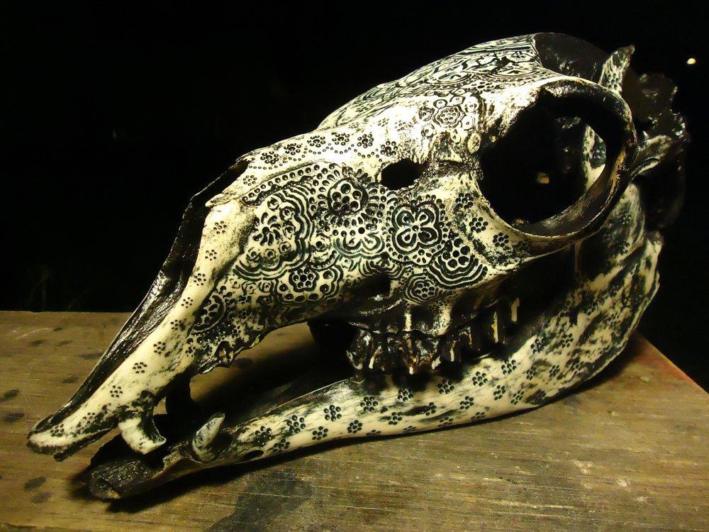 animal-bone-art6