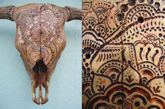 animal-bone-art7